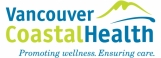 Vancouver Coastal Health - Promoting wellness. Ensuring care.